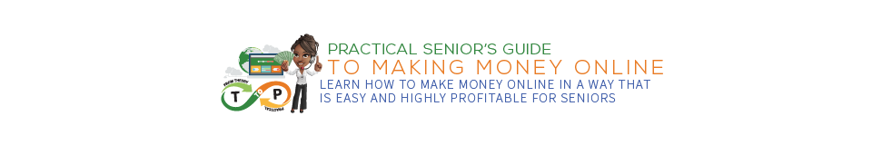 Practical Senior Guide